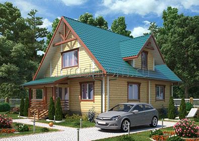 Дом-Сясьстрой
